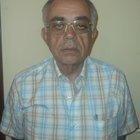 Antonio Méndez Roldán