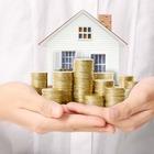 ¿Necesita un préstamo personal?