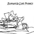 Buenavida Loft Proyect