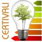 CERTIVALI.es
