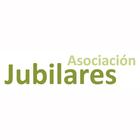 Asociación Jubilares