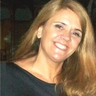 Mariana Enet