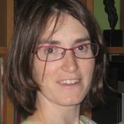 Núria Celobert
