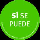 SiSePuede