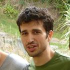 David Fernandez (Celobert)