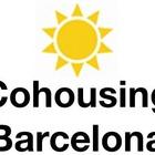 Cohousing Barcelona