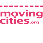 MovingCities