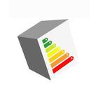 OVACEN - Portal de eficiencia y arquitectura sostenible.