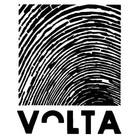 Col·lectiu Volta