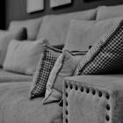 Fabricantes de sofas