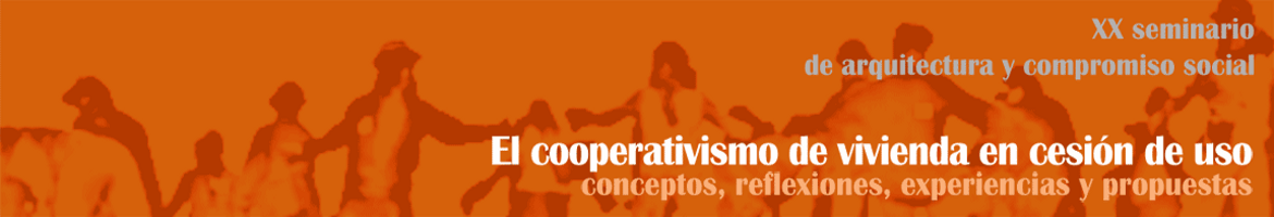Coopdeusosevilla
