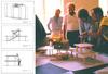 www.solidar-architekten.de