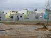 http://actu-architecture.com/2010/03/01/habitat-urbain-dense-et-individualise-a-nantes-par-boskop/