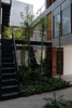 http://www.gotarch.com/projects/tenhouse_bangkok.html