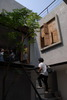http://www.gotarch.com/projects/tenhouse_bangkok.html