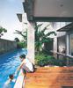http://habicoop.fr/IMG/pdf/Habitat_groupe_Thailande.pdf