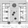 Plano (http://www.codha.ch/fr/les-immeubles-de-la-codha?id=1&display=plans)
