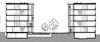 Seccion (http://www.codha.ch/fr/les-immeubles-de-la-codha?id=1&display=plans)