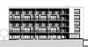 Fachada abierta sobre el espacio interior (http://www.codha.ch/fr/les-immeubles-de-la-codha?id=1&display=plans)