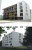 Sistema de fachadas (http://www.codha.ch/fr/accueil)