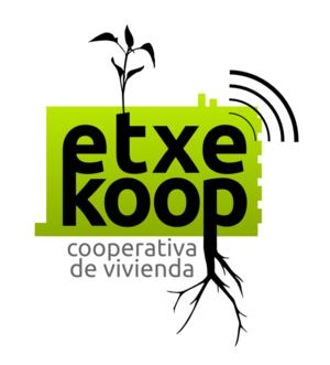 Small_etxekoop-logo