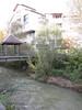 Vista general,  Illot du Penney « habitat groupé autogéré », Chamberry, Francia