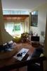 Interior vivienda, La Saule habitat groupé, Grenoble, Francia