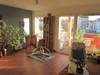 Interior vivienda, Village vertical, Lyon, Francia