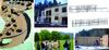 http://www.lorraine.developpement-durable.gouv.fr/IMG/pdf/Projet_ecolline_cle2a2611.pdf