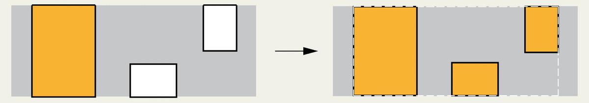 Dispersa_copia