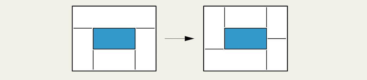 Transformable_copia_2