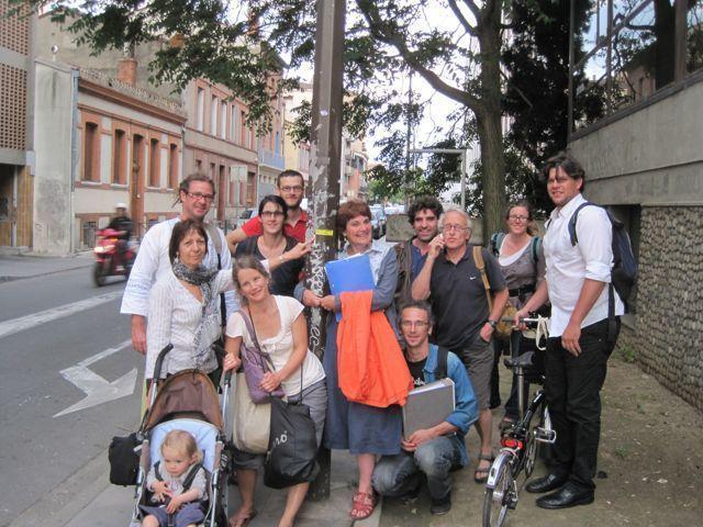 Grupo_de_habitantes