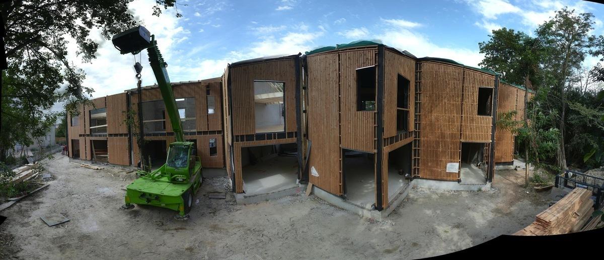 Construcci_n