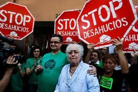 Stop-desahucios_2
