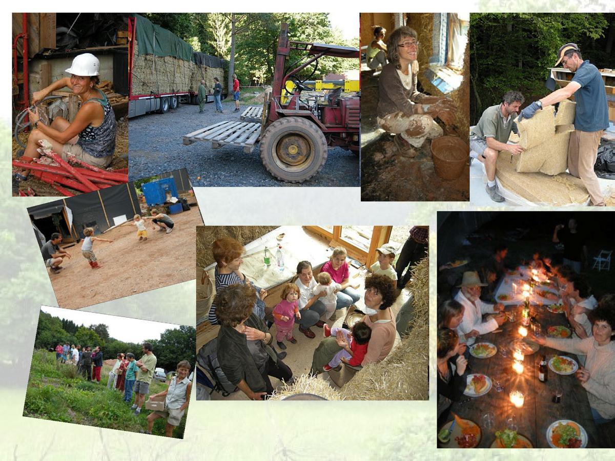 Obras_participativas2