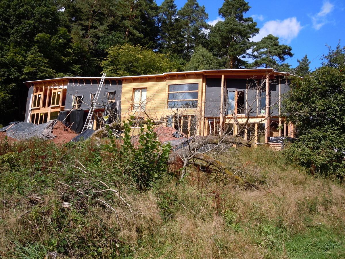 Blog-maisons-passives-ossature-bois-paille__1_