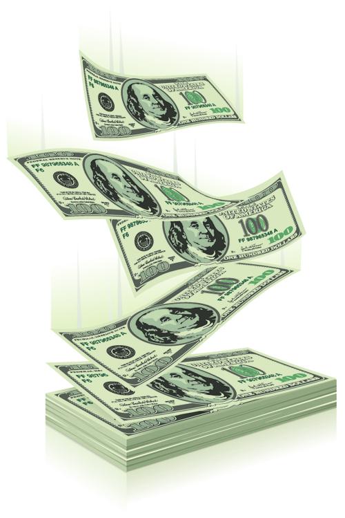 Money-pack-u-4